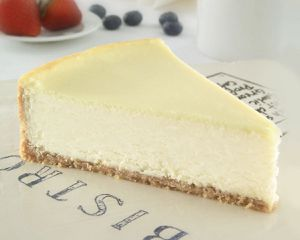 new york cheesecake opt 566