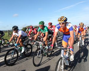 Tour-PC-2011-chavanel.jpg