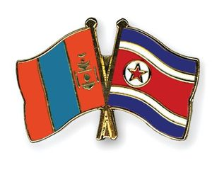 Flag-Pins-Mongolia-North-Korea.jpg
