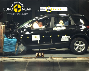 crash-test-euroncap-nissan-qashqai-frontal.png