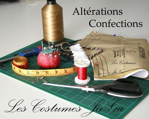 Alteration-confection--2-.jpg