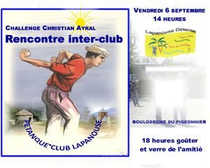 interclub-copie-1