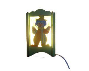 lampe-chevet-clown.jpg
