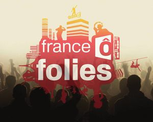 FRANCE-O-FOLIES-2014.jpg