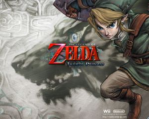 20120624_legend_of_zelda.jpg