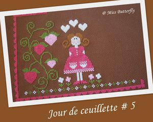 Jour-de-Ceuillette-5-Miss-Butterfly.jpg