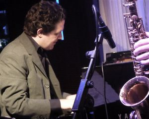 Pierre Christophe