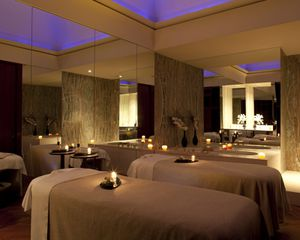 Spa-Park-Hyatt-massages.jpg