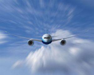 cherche billet avion pas cher pour maroc