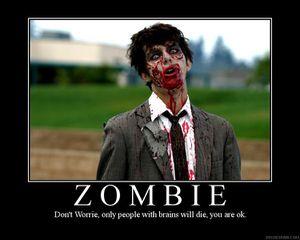 uh67475-1288987438-zombies-demotivational.jpg
