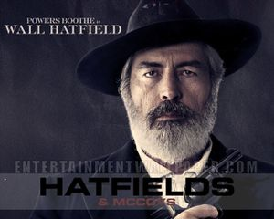 Wall-Hatfield-hatfields-and-mccoys-32127462-1280-1024