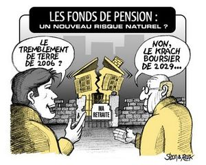 retraites-fonds-de-pension-j.jpg