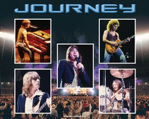journey www.legrigriinternational.com
