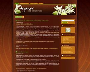 143 thumbnail arganor