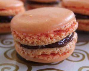 Macarons-orange-chocolat-04.jpg