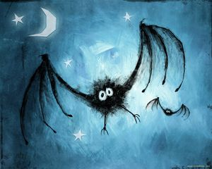 halloween-wallpaper-large005.jpg