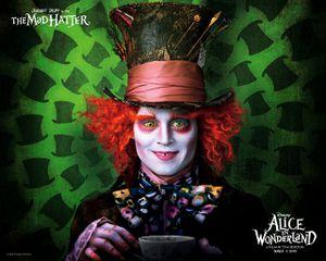 Johnny-Depp-Alice-au-Pays-des-Merveilles.jpg
