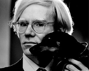 Andy_Warhol_by_Jack_Mitchell---X4n6.jpg