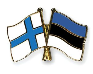 Flag-Pins-Finland-Estonia.jpg