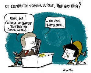 contrat-cgtcg08-cgt-ardennes-cg08.png
