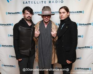 30-Seconds-to-mars-2013-01.jpg