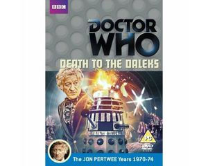 death-to-the-daleks.jpg