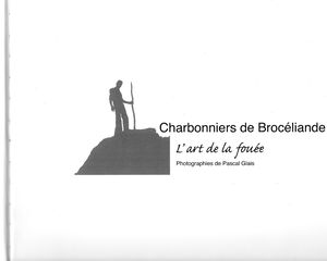 Charbonniers en Brocliande001