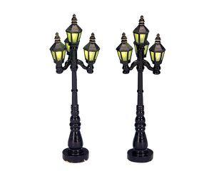 34902---Olde-English-Street-Lamp.jpg