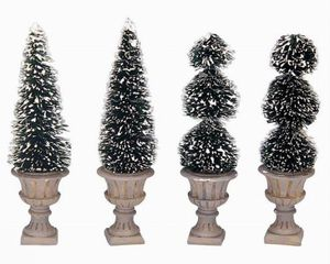 34965---Cone-Shaped---Sculpted-Topiaries.jpg