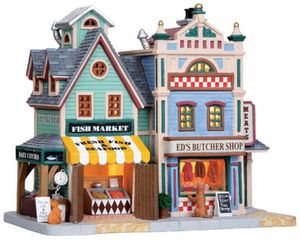 05093--Village-Fish---Ed-s-Butcher-Shop.jpg