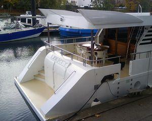 Liberty bateau7