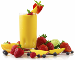 Smoothie_2.png