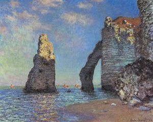 750px-Claude_Monet_The_Cliffs_at_Etretat.jpg
