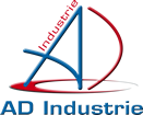 AD-Industrie-logo.png
