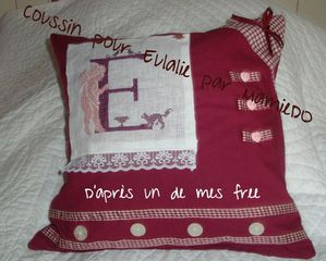 Coussin-Eulalie--MamieDo-.JPG