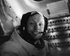 20-08-1969-neil-Armstrong