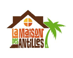 la-maison-des-antilles-logo--2--copie-1.JPG