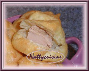 choux-foie-gras2.jpg