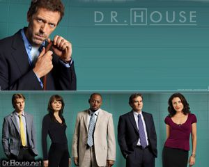 dr_house_32.jpg