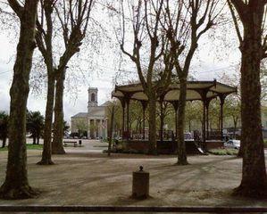 laroche-pl-napoleon.jpg