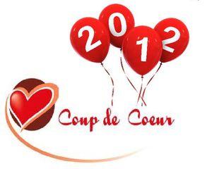 coups-de-coeur-2012-copie-1.JPG