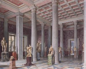 Interiors-of-the-New-Hermitage-The-Room-of-Ancient-Sculptur.jpg