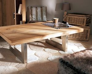 table-basse-laponie-d-amadeus-516850.jpg