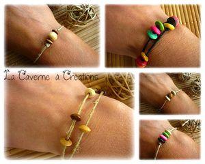 bracelets-naturels.jpg