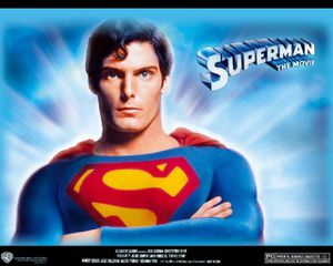 Superman-The-Movie-1-1152x864
