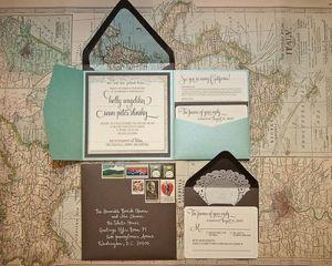 vintage-stamps-wedding-invitations-4-400x320.jpg