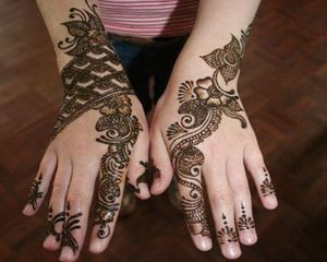 indian-mehndi-designs-11.jpg