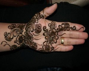 indian-mehndi-designs-12.jpg