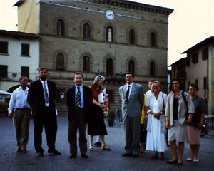 1993 Greve 10