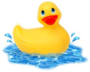 rubber-ducky.jpg